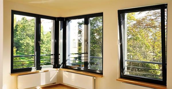 replace_standard_glass_windows