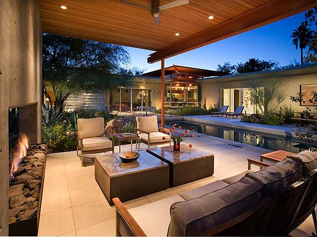 outdoor_living_room_concepts.jpg