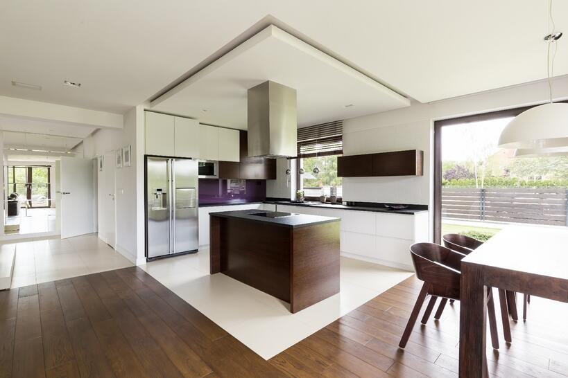 open floor plan_interior glass walls.jpeg