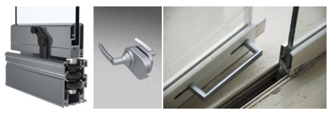 secure_sliding_glass_doors.png