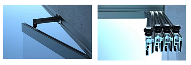 top-hung-sliding-glass-door-systems.png