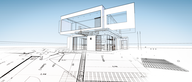 CAD-details-3d-modeling