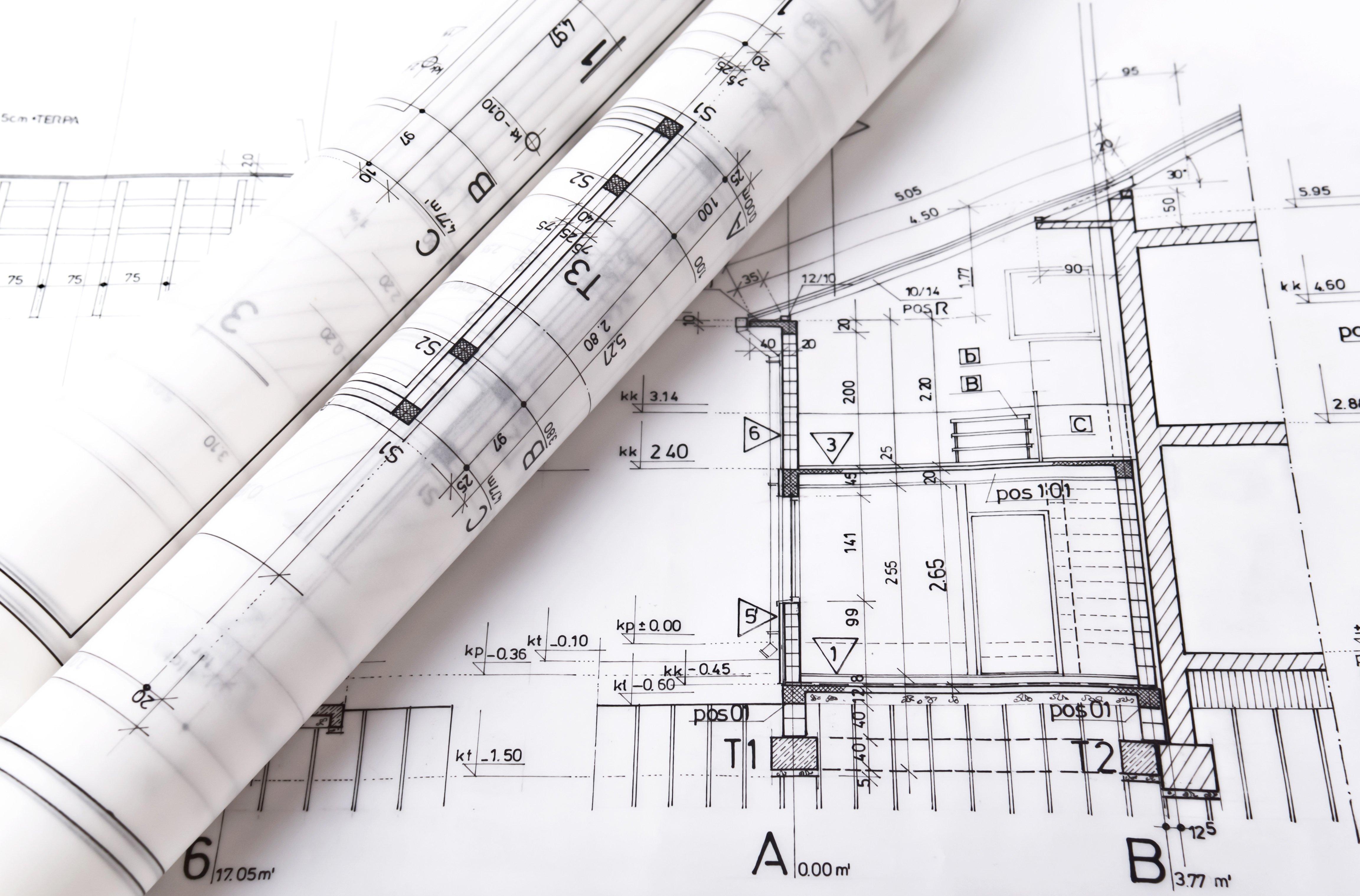 CAD-details-benefits