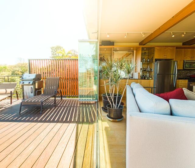outdoor living design - outside living space.jpg