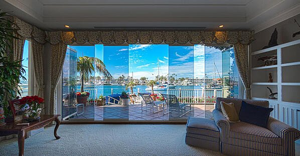 CG--Via-Lido-Soud-56-Edit-(1)frameless glass waterfront views