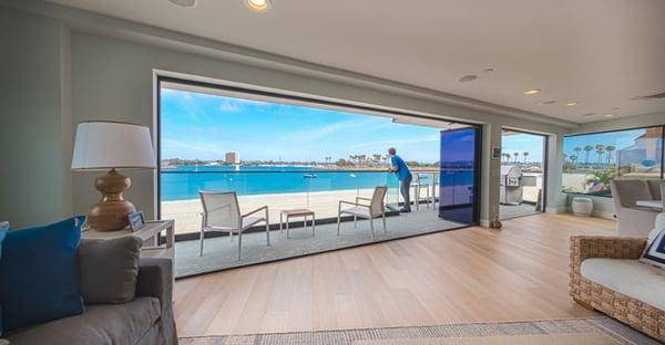 CoverGlass--2020-Edit-(3)frameless glass waterfront views