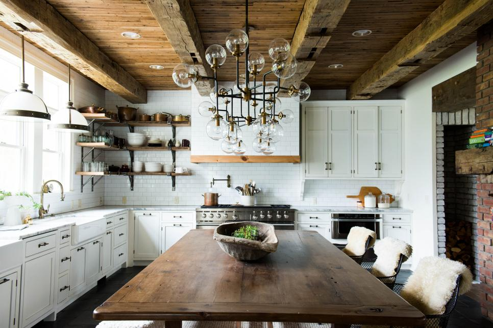 texas interior design trends 2019 artisanal lighting