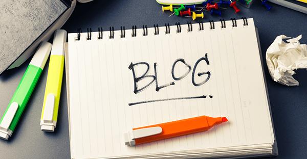 blog marketing tips construction