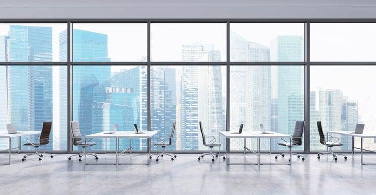 Cover Glass USA Frameless Sliding Glass Doors