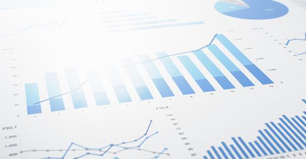 data driven marketing tips homebuilders