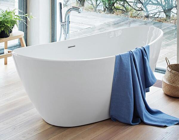 texas interior design trends 2019 free standing bathtub