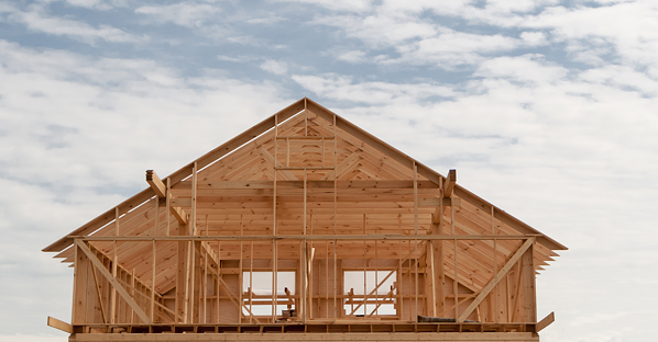 homebuilder marketing tips