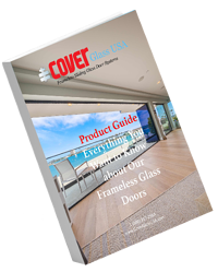 Download Cover Glass Product Guide