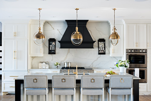 texas interior design trends 2019 mixed metals