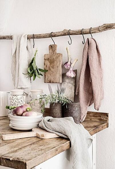 texas interior design trends 2019 natural decor
