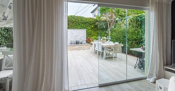 opening-glass-door-combinations-4
