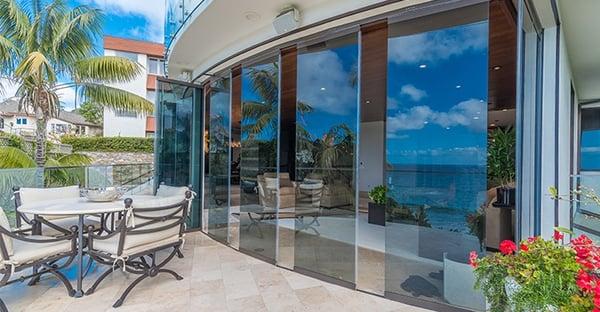 opening-glass-door-combinations-5