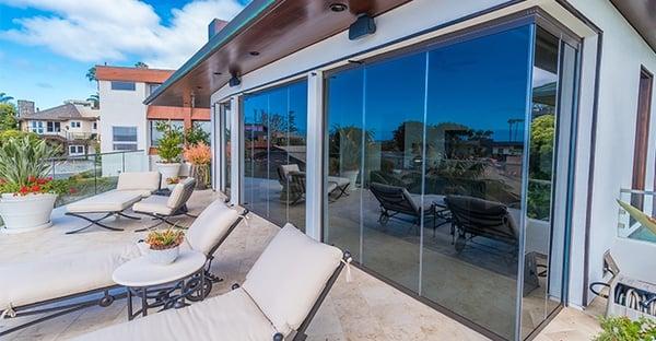 opening-glass-door-combinations-6
