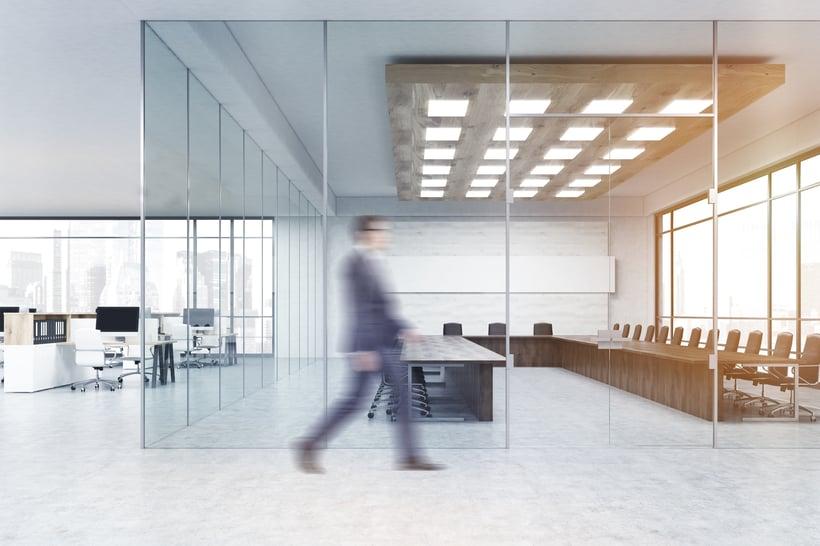Shutterstock | Frameless Glass Doors | Cover Glass USA | California