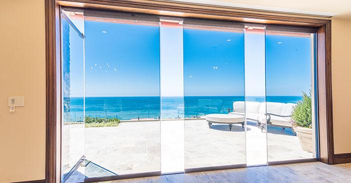 frameless_sliding_walls